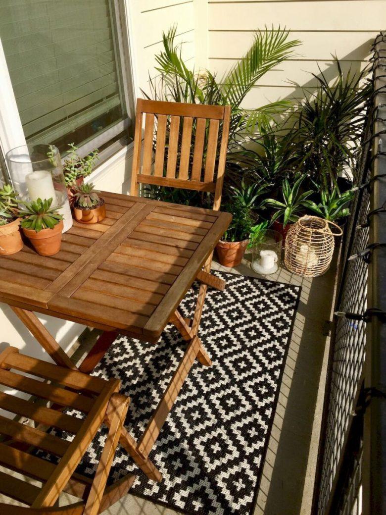 abbellire-un-balcone-piccolo-10-idee-e-foto-04