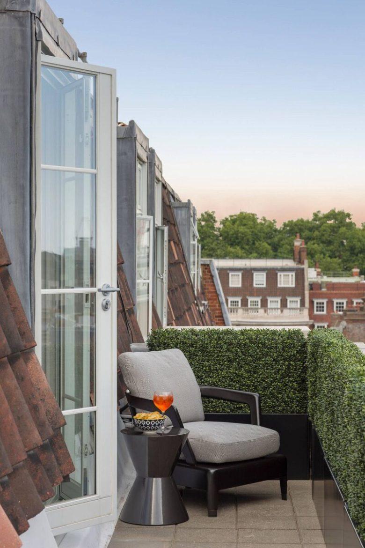 abbellire-un-balcone-piccolo-10-idee-e-foto-06