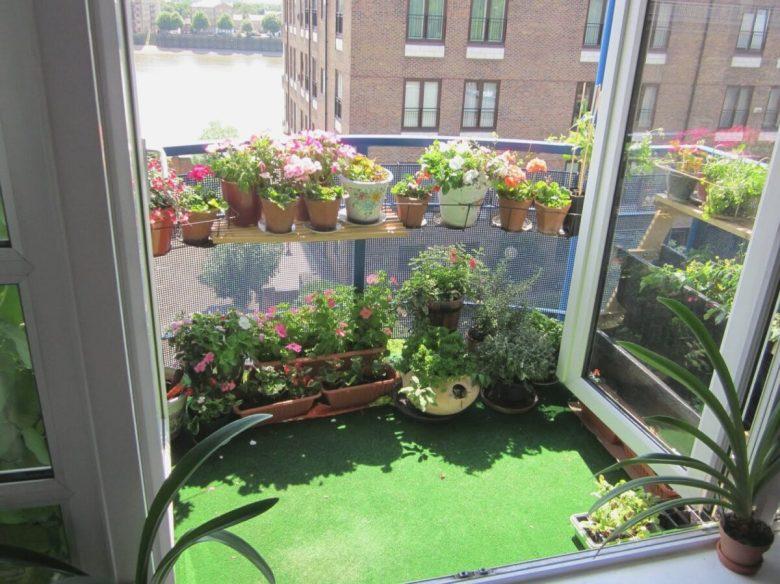 abbellire-un-balcone-piccolo-10-idee-e-foto-07