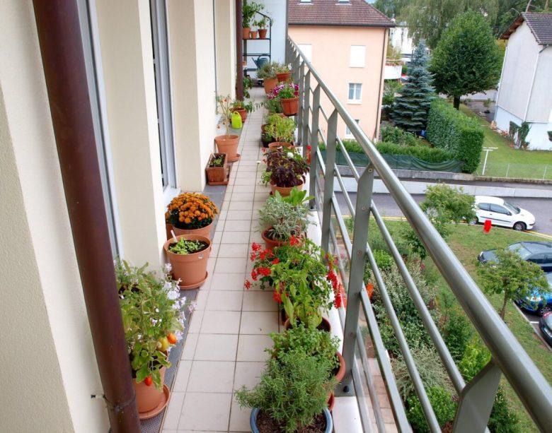abbellire-un-balcone-piccolo-10-idee-e-foto-08
