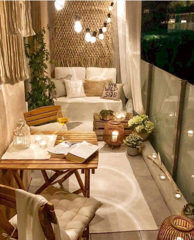 abbellire-un-balcone-piccolo-10-idee-e-foto-09