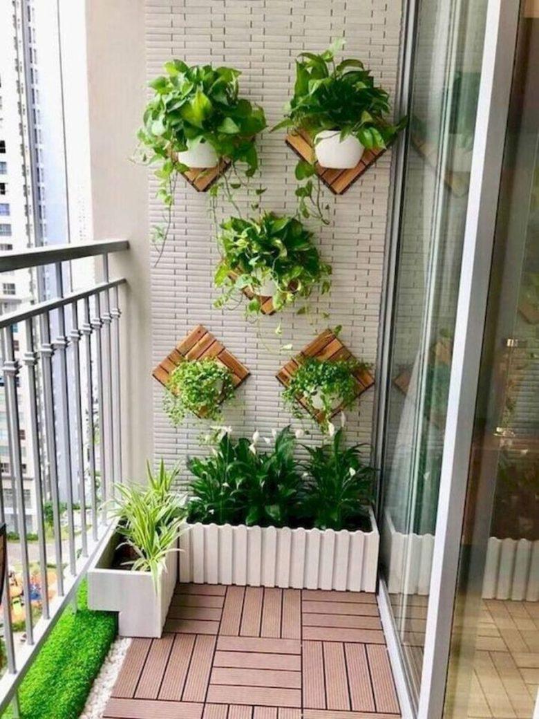 abbellire-un-balcone-piccolo-10-idee-e-foto-10