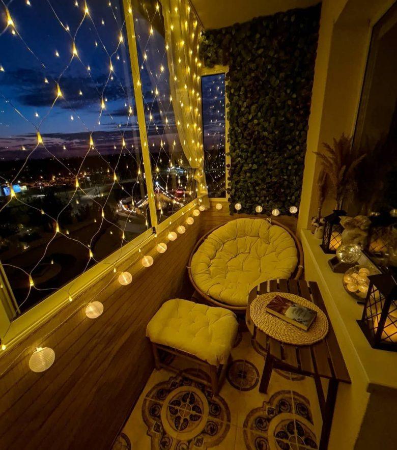 abbellire-un-balcone-piccolo-10-idee-e-foto-11