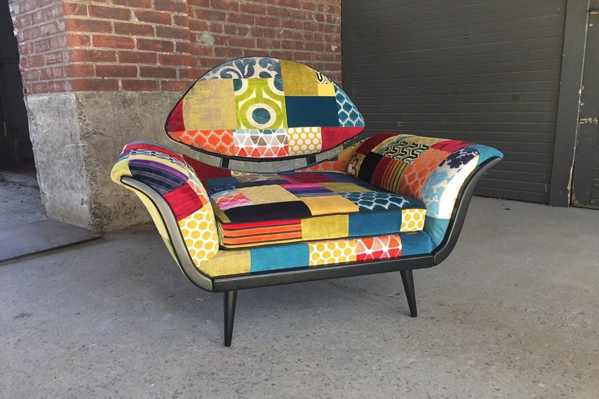 abbellire-una-vecchia-poltrona-patchwork