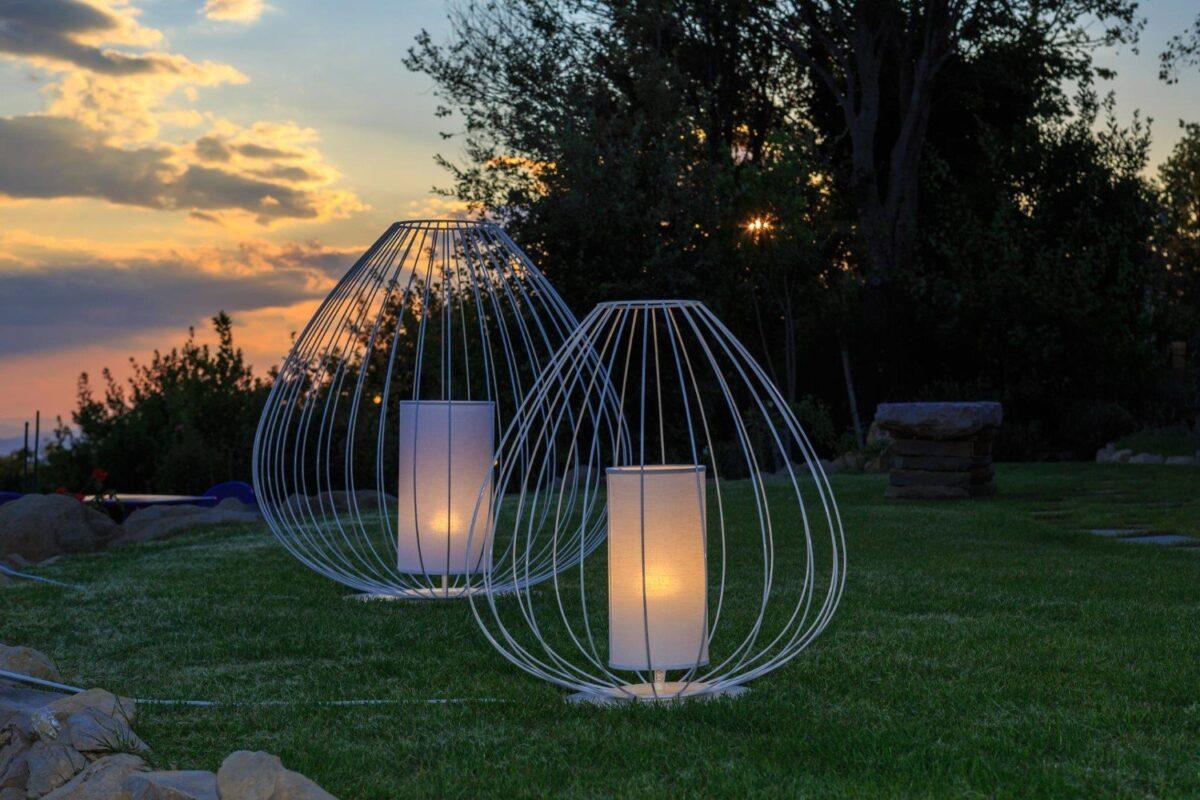 arredamento-da-esterno-di-design-10-idee-e-foto-012