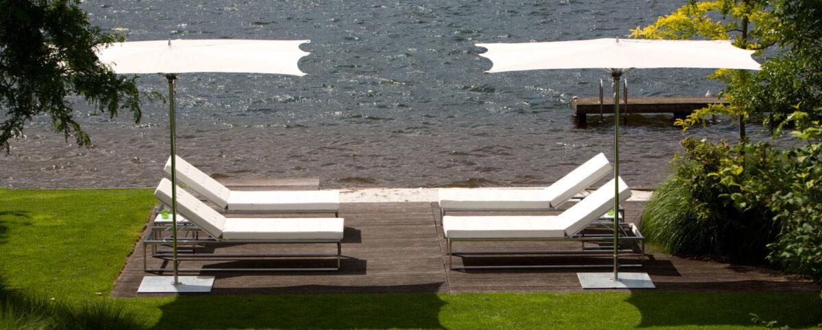 arredamento-da-esterno-di-design-10-idee-e-foto-03