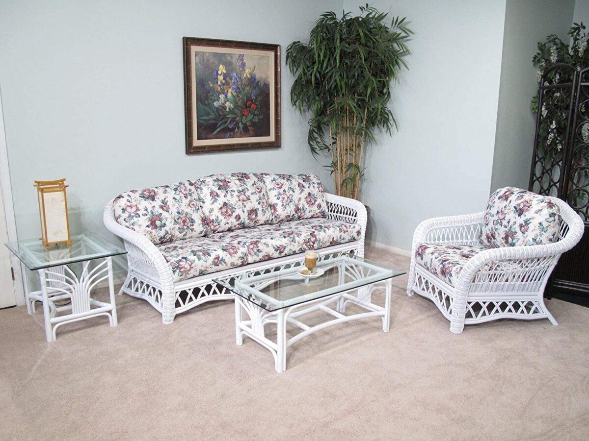 arredamento-in-rattan-per-il-soggiorno-10-idee-e-foto-010