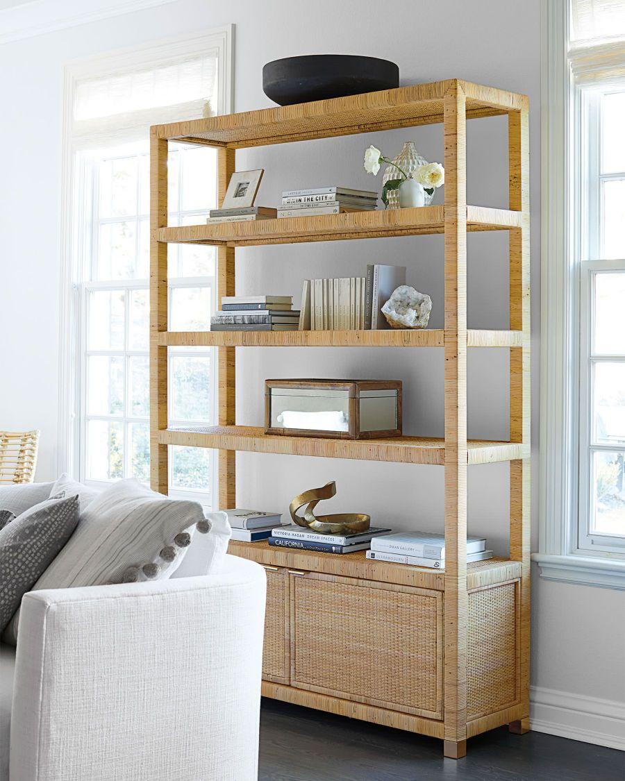 arredamento-in-rattan-per-il-soggiorno-10-idee-e-foto-012