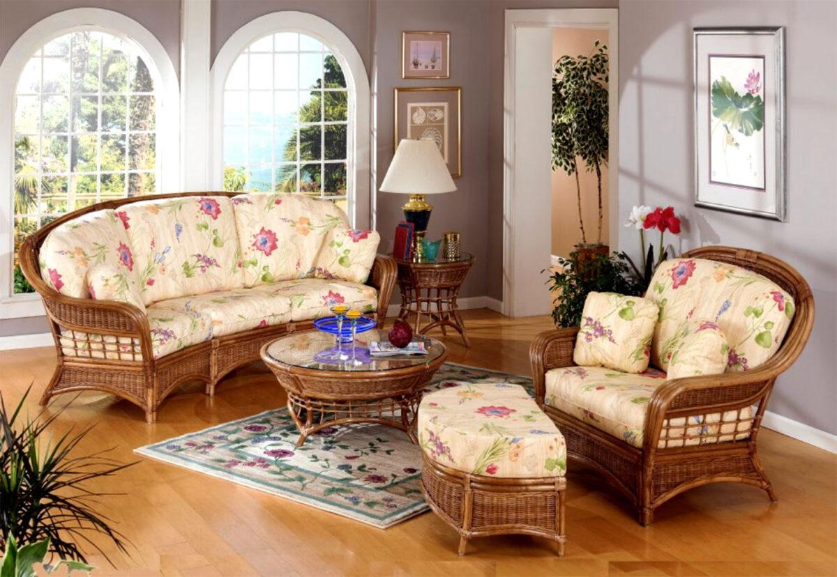 arredamento-in-rattan-per-il-soggiorno-10-idee-e-foto-02