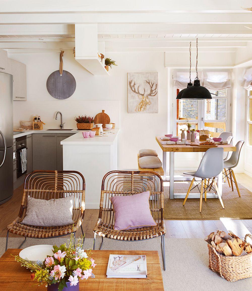 arredamento-in-rattan-per-il-soggiorno-10-idee-e-foto-03