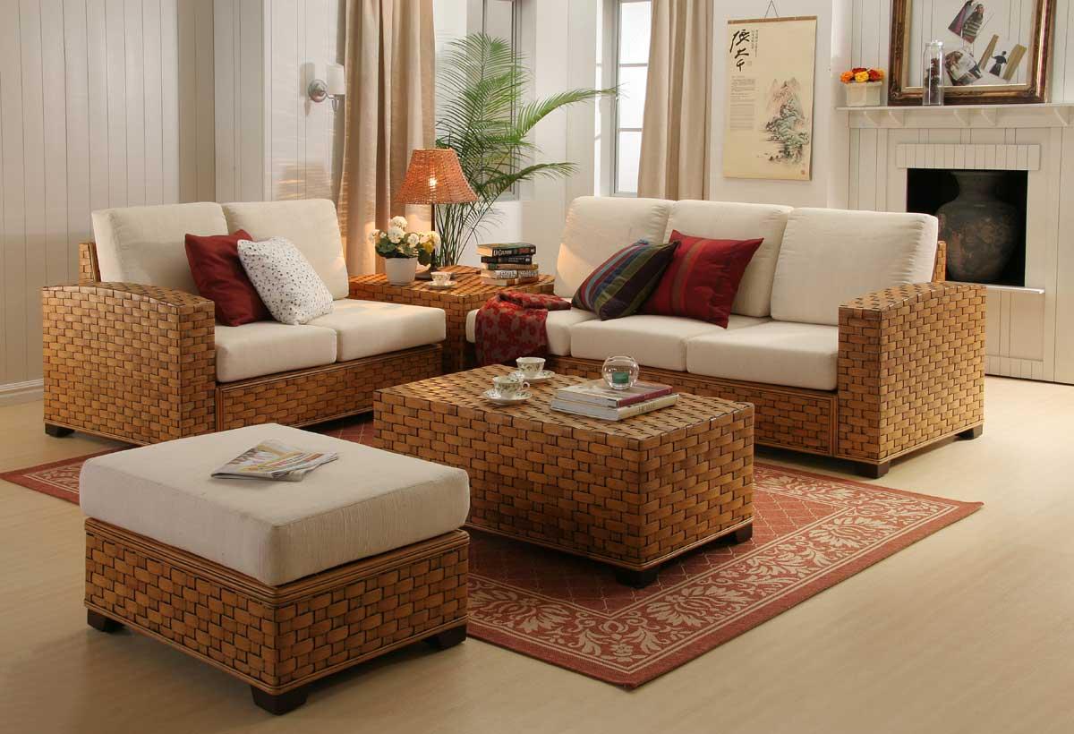 arredamento-in-rattan-per-il-soggiorno-10-idee-e-foto-05