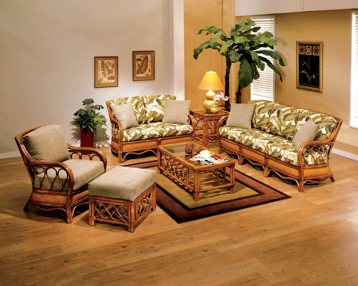 arredamento-in-rattan-per-il-soggiorno-10-idee-e-foto-06