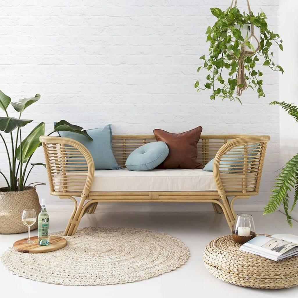 arredamento-in-rattan-per-il-soggiorno-10-idee-e-foto-07