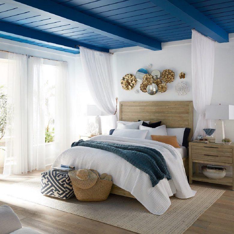 arredare-camera-da-letto-stile-mediterraneo-idee-foto-1