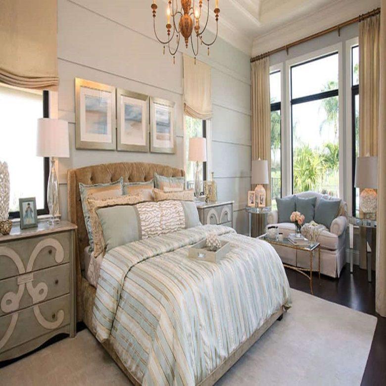 arredare-camera-da-letto-stile-mediterraneo-idee-foto-10