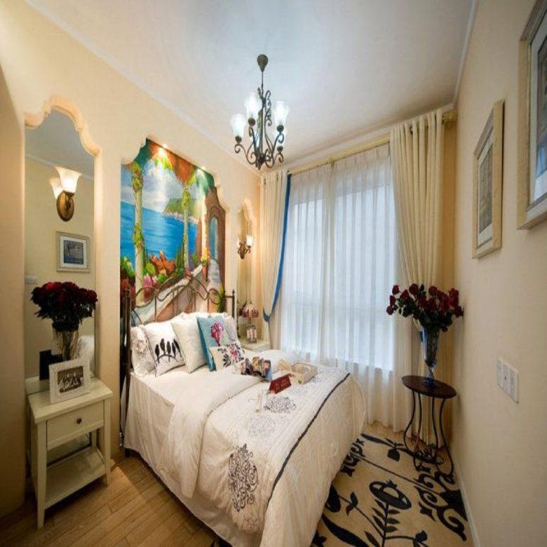 arredare-camera-da-letto-stile-mediterraneo-idee-foto-13