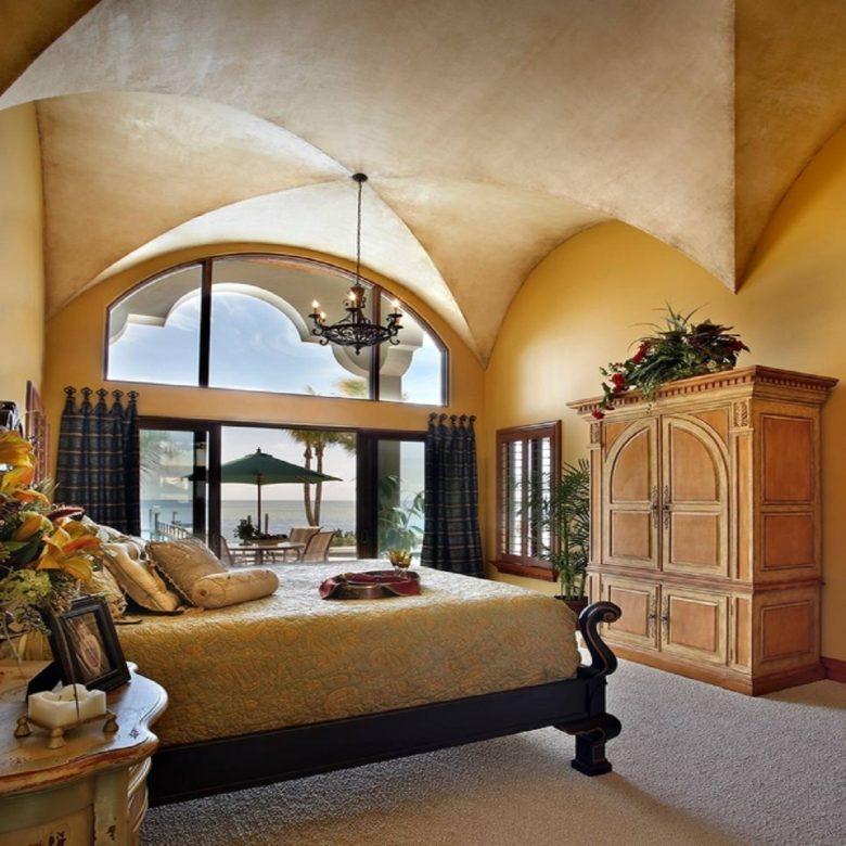 arredare-camera-da-letto-stile-mediterraneo-idee-foto-17