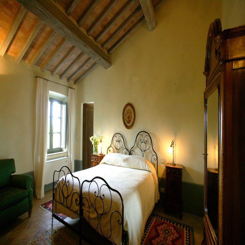 arredare-camera-da-letto-stile-mediterraneo-idee-foto-18
