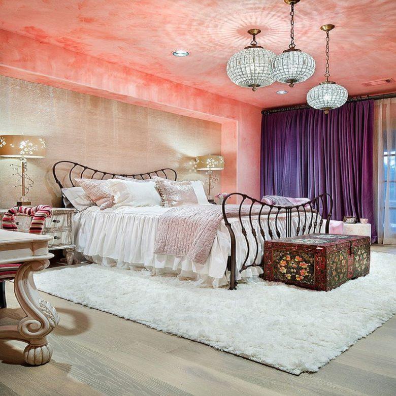 arredare-camera-da-letto-stile-mediterraneo-idee-foto-2