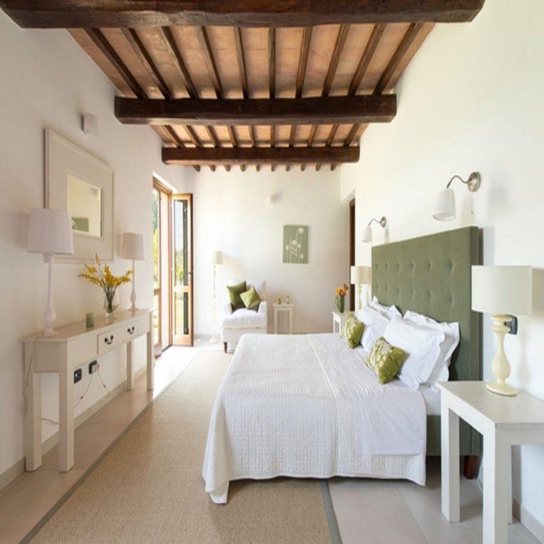 arredare-camera-da-letto-stile-mediterraneo-idee-foto-3