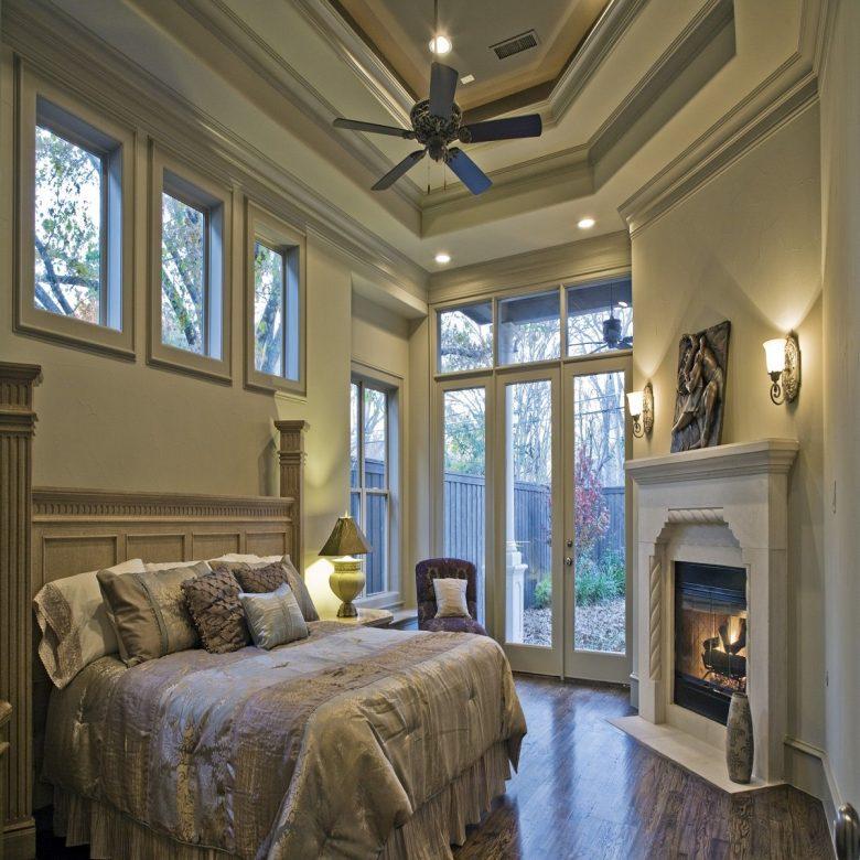 arredare-camera-da-letto-stile-mediterraneo-idee-foto-5