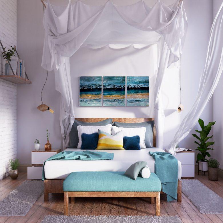 arredare-camera-da-letto-stile-mediterraneo-idee-foto-6