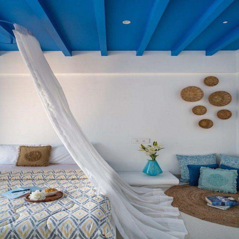 arredare-camera-da-letto-stile-mediterraneo-idee-foto-7