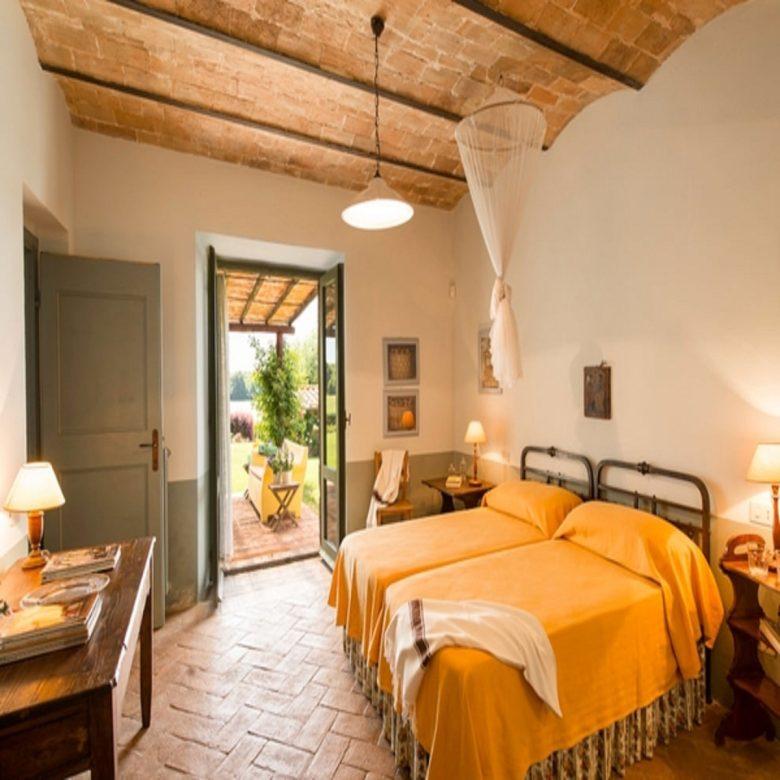 arredare-camera-da-letto-stile-mediterraneo-idee-foto-8