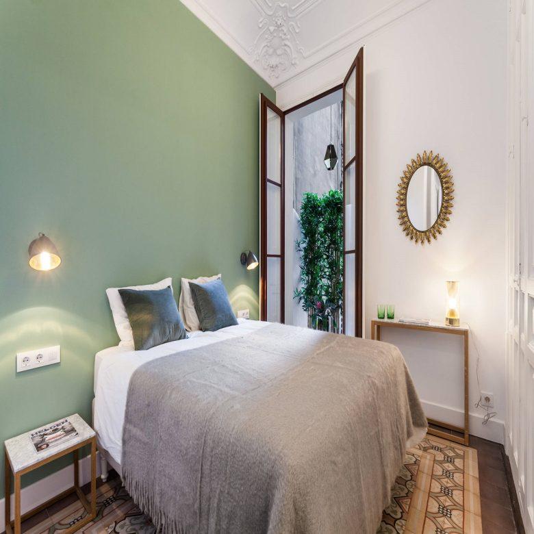 arredare-camera-da-letto-stile-mediterraneo-idee-foto-9