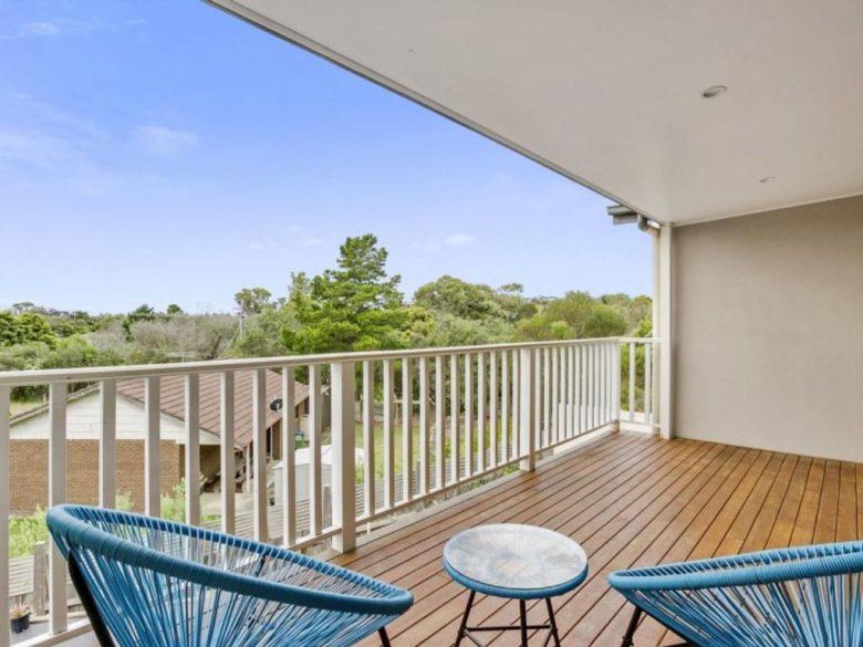 arredare-il-balcone-in-stile-coastal-10-idee-e-foto-02
