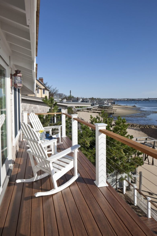 arredare-il-balcone-in-stile-coastal-10-idee-e-foto-06