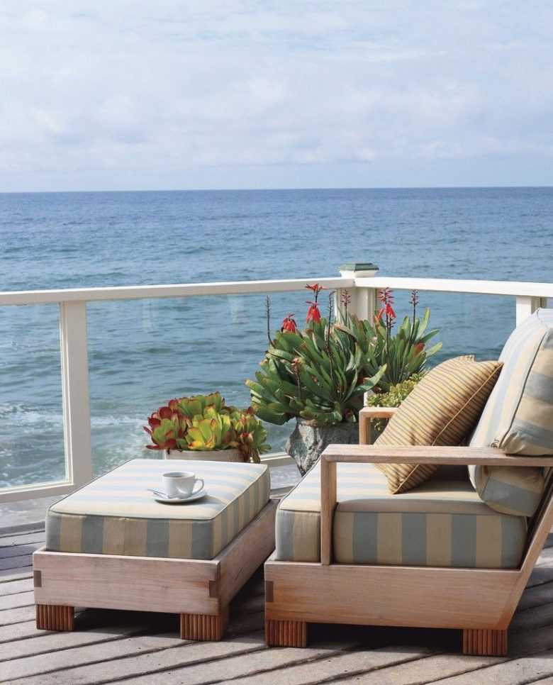 arredare-il-balcone-in-stile-coastal-10-idee-e-foto-07