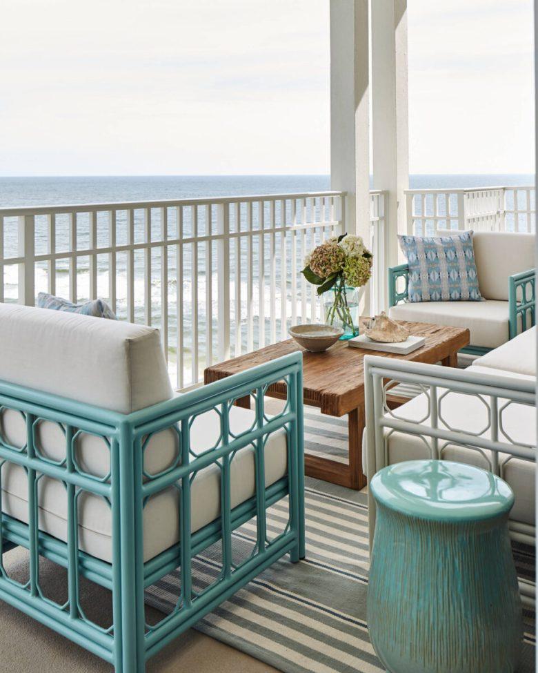 arredare-il-balcone-in-stile-coastal-10-idee-e-foto-11