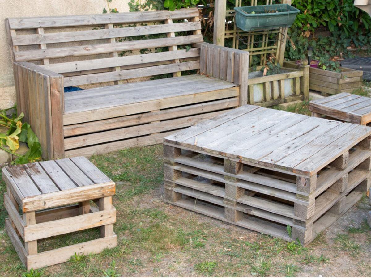 arredare-il-giardino-in-modo-economico-10-idee-e-foto-01