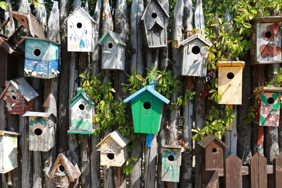 arredare-il-giardino-in-modo-economico-10-idee-e-foto-010