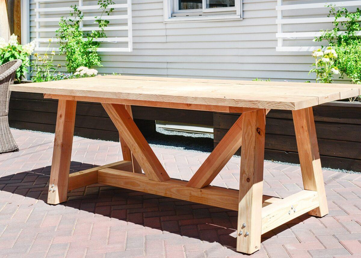 arredare-il-giardino-in-modo-economico-10-idee-e-foto-012