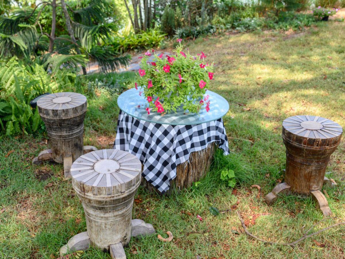 arredare-il-giardino-in-modo-economico-10-idee-e-foto-02