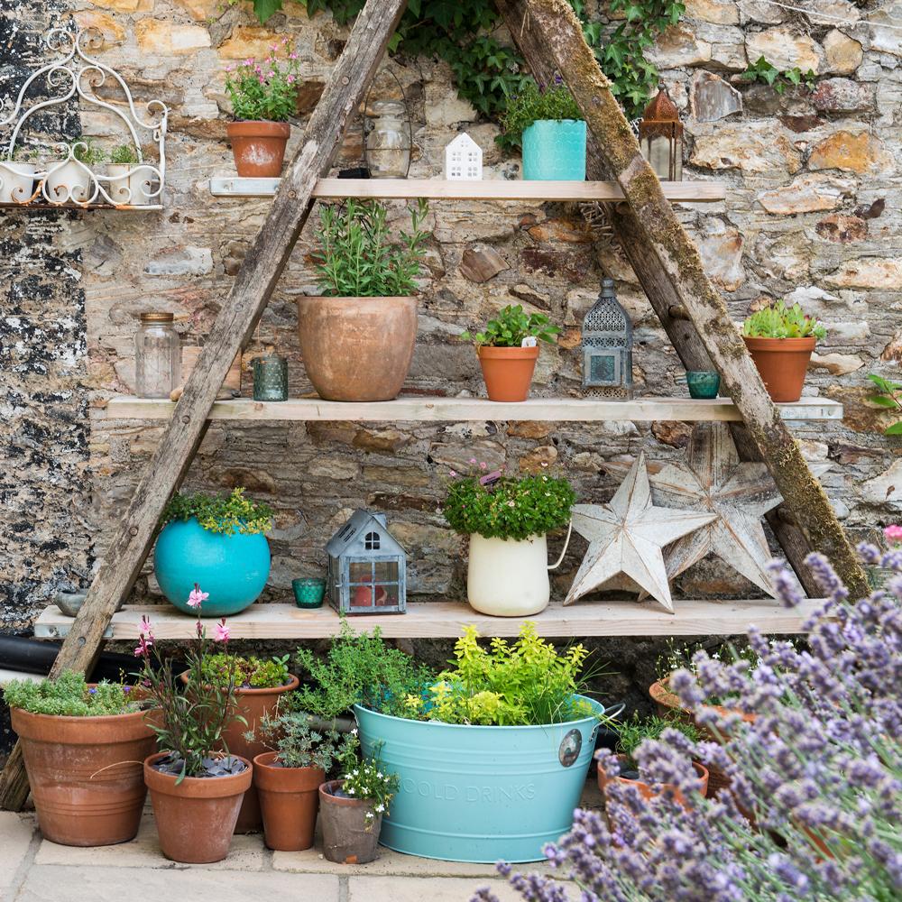 arredare-il-giardino-in-modo-economico-10-idee-e-foto-03