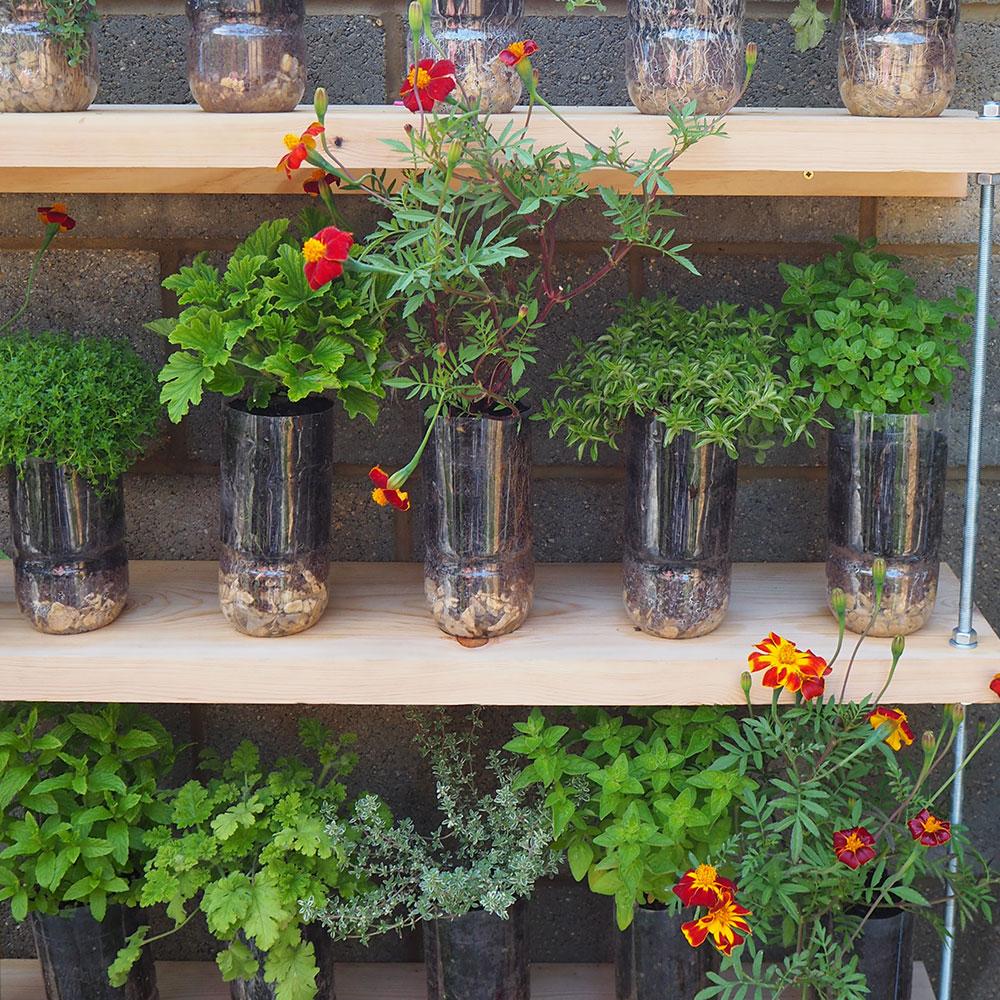 arredare-il-giardino-in-modo-economico-10-idee-e-foto-04