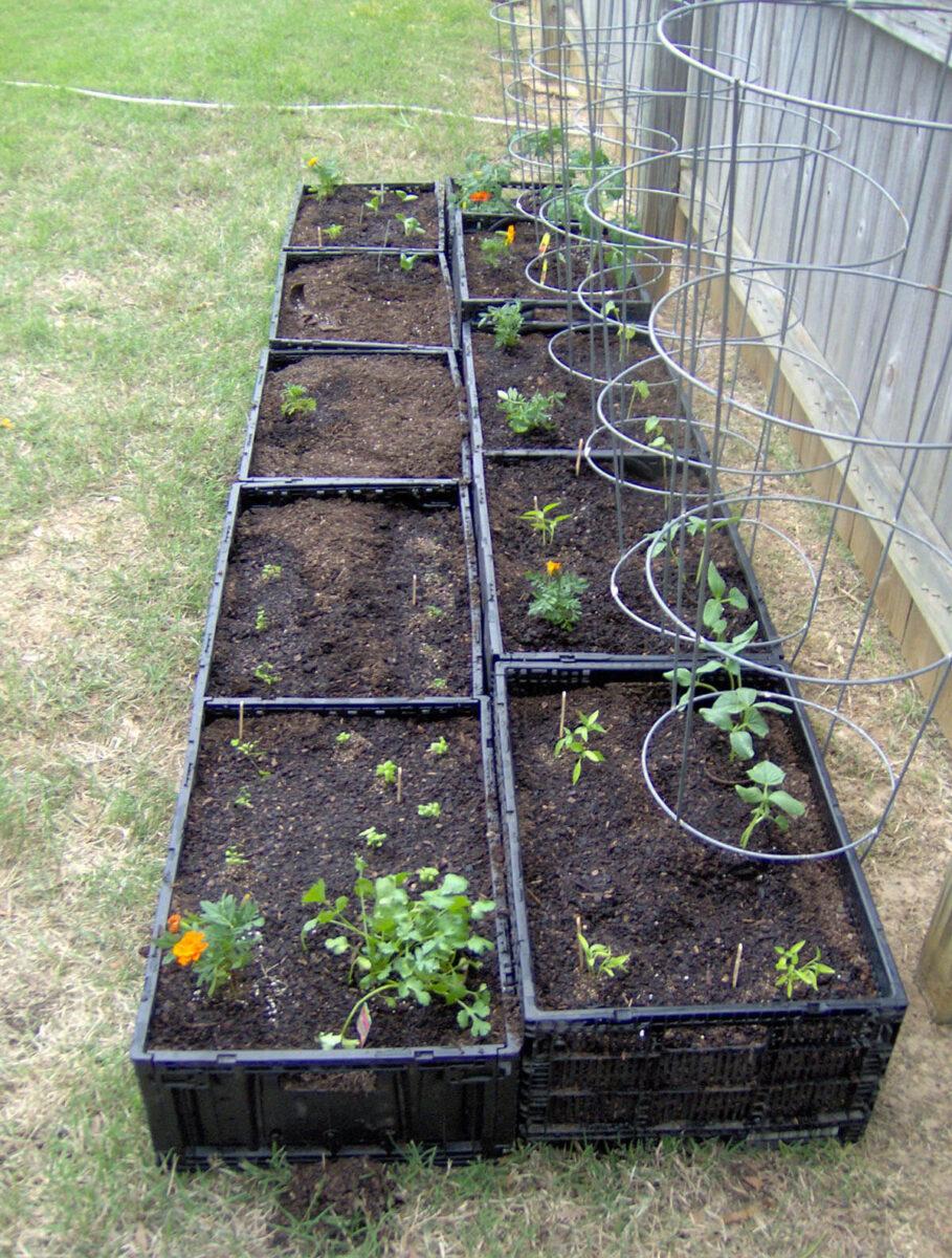 arredare-il-giardino-in-modo-economico-10-idee-e-foto-05