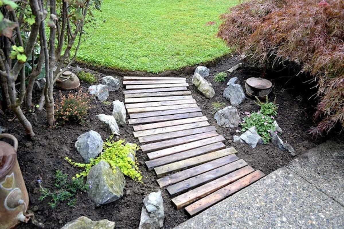 arredare-il-giardino-in-modo-economico-10-idee-e-foto-066