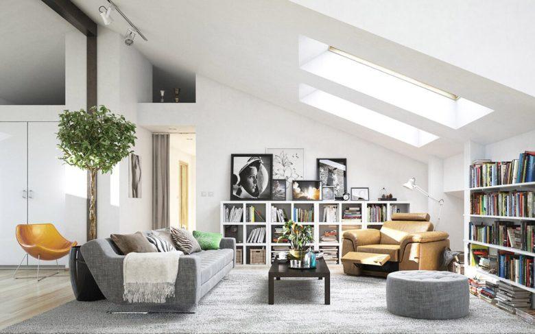 arredare-il-soggiorno-della-mansarda-10-idee-e-foto-02