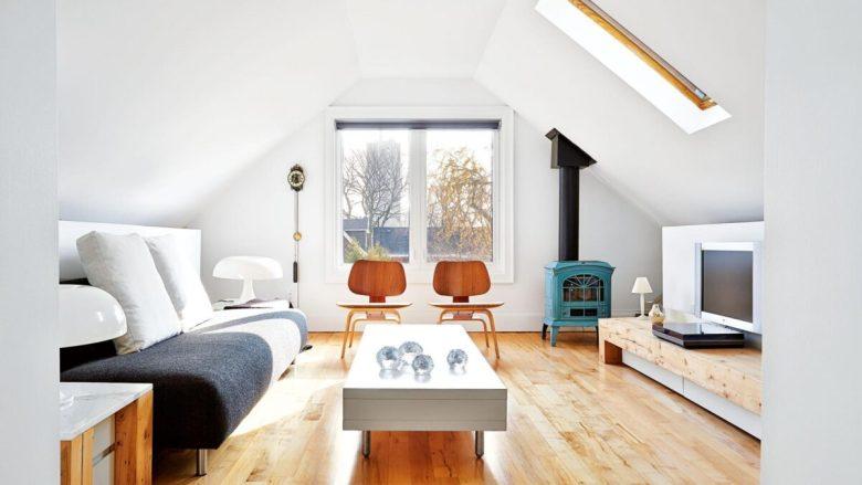 arredare-il-soggiorno-della-mansarda-10-idee-e-foto-04