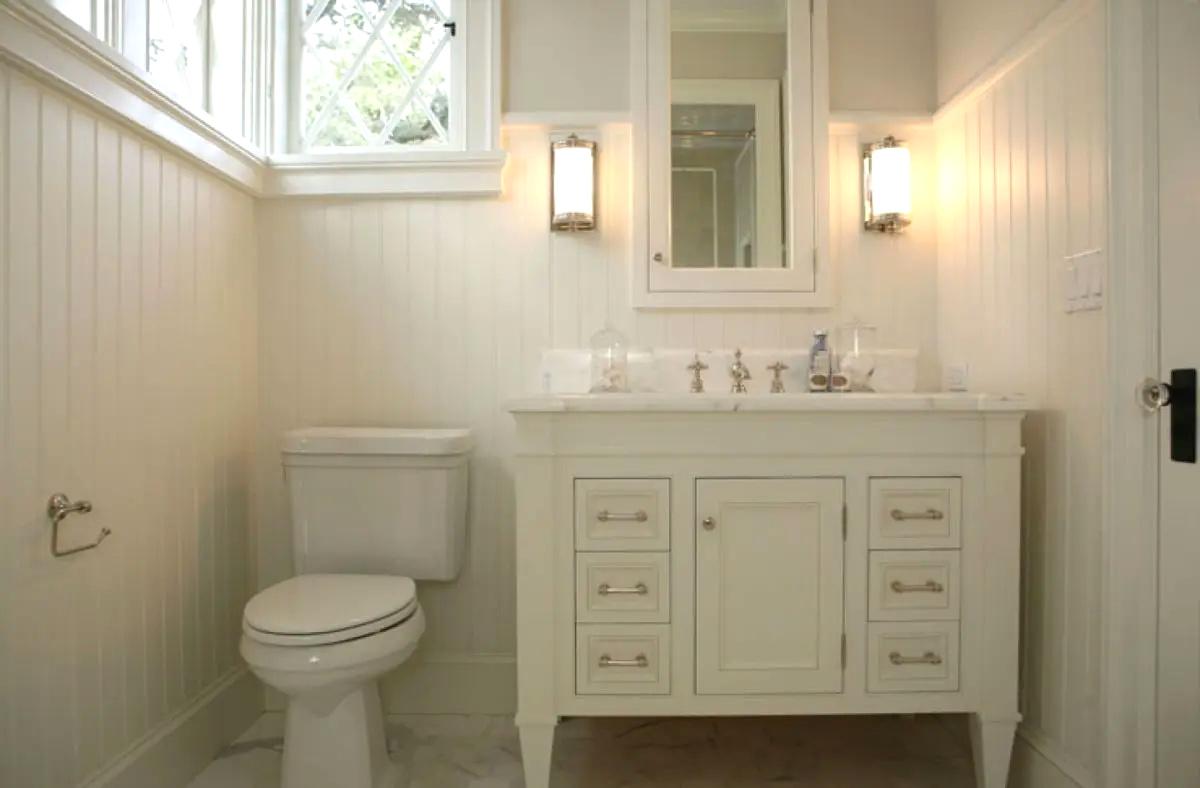 bagno-bianco-antico