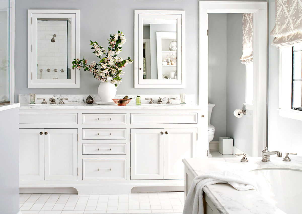 bagno-bianco-country-chic