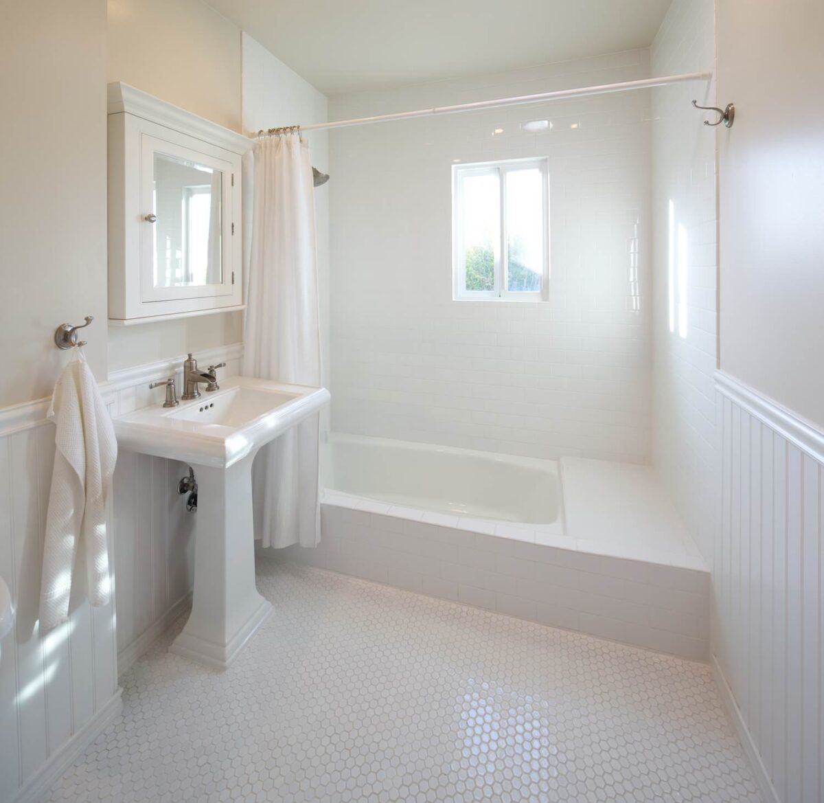 bagno-bianco-luce