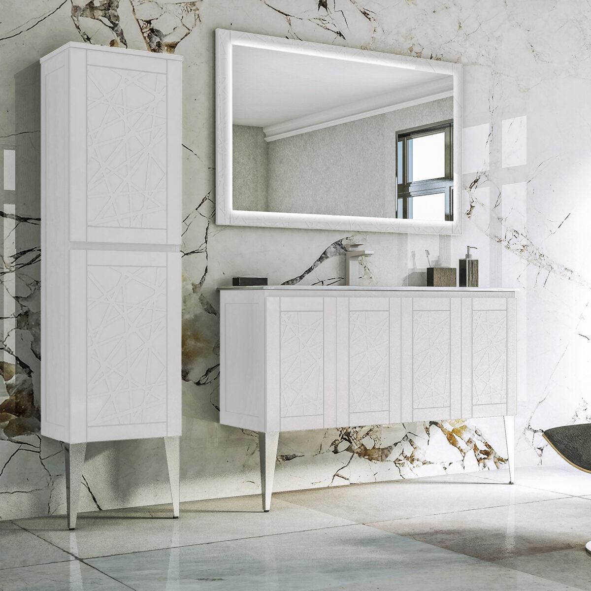 bagno-total-white-elegante