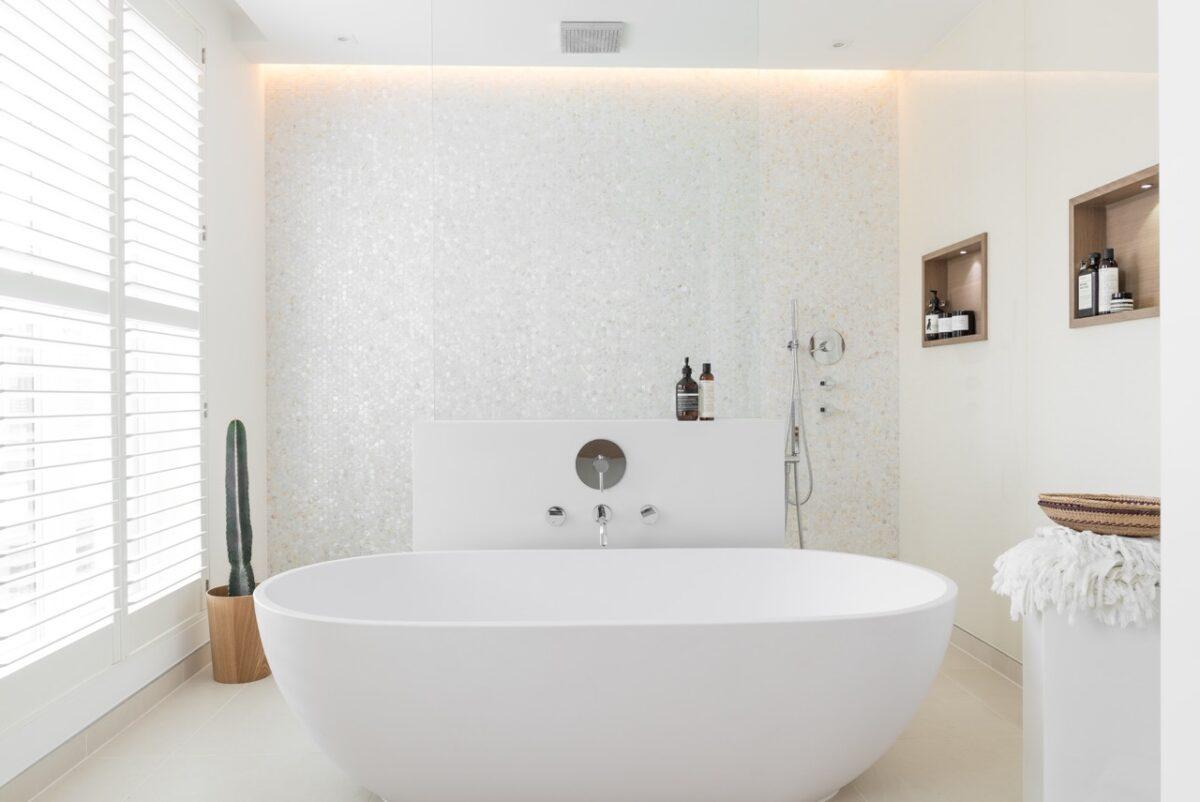 bagno-total-white-moderno