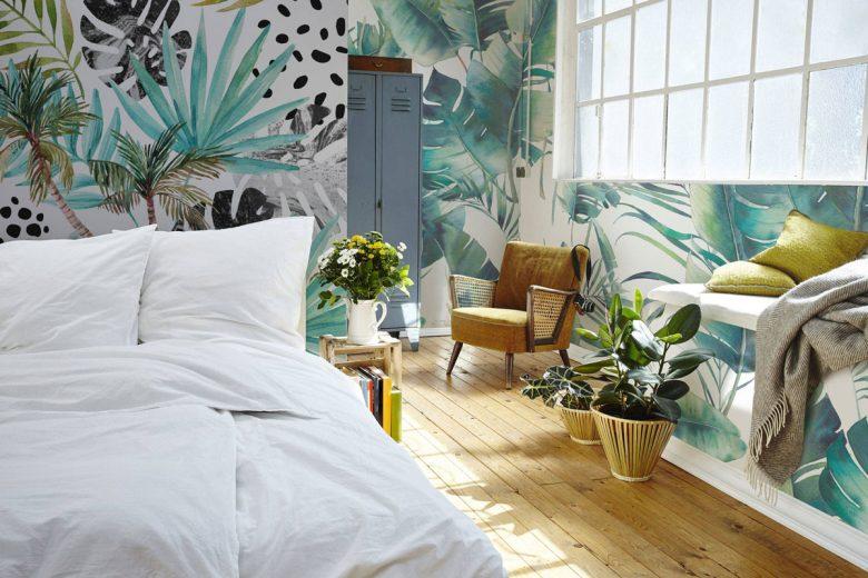 camera-da-letto-stile-tropical-02