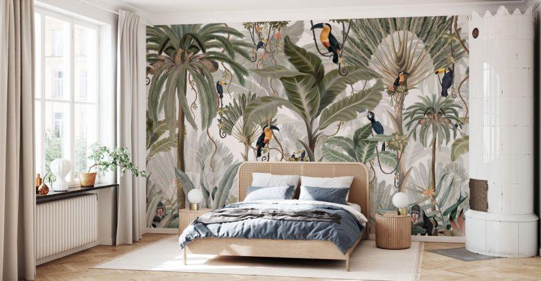 camera-da-letto-stile-tropical-03